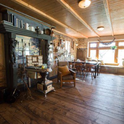 bovenzaal-nostalgie-broccante-feest-huren-bar-zaal-mareveld-4