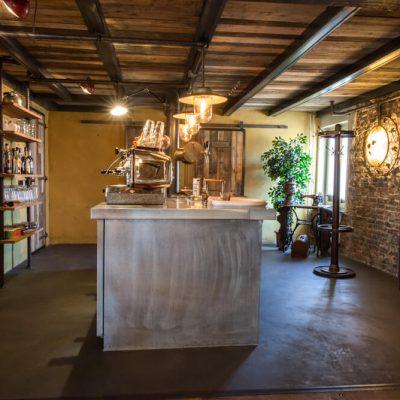 bovenzaal-nostalgie-broccante-feest-huren-bar-zaal-mareveld
