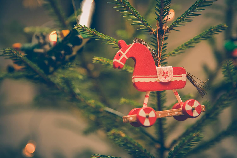 kerstmenu-mareveld