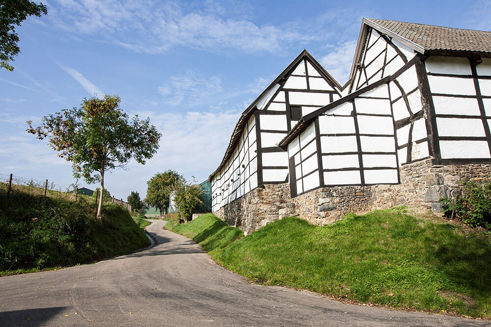 limburg-wandelen-vakwerk